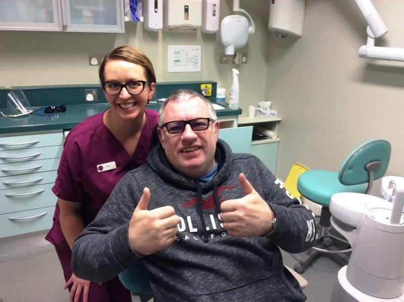 Heath DENTAL Your Dentist In Solihull