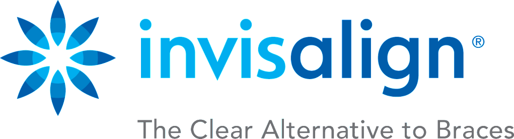 Click Here For Invisalign