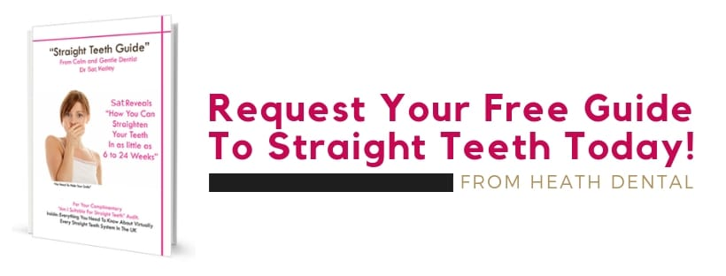 Straight Teeth Guide Free Download